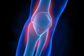 Glucozamina in tratamentul osteoartritei – exista beneficii dovedite? - Revista Galenus