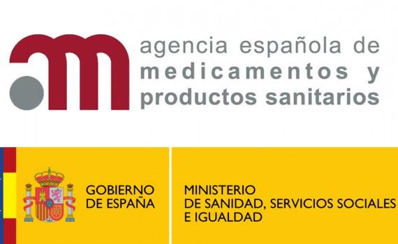 Farmacología Fundación Femeba