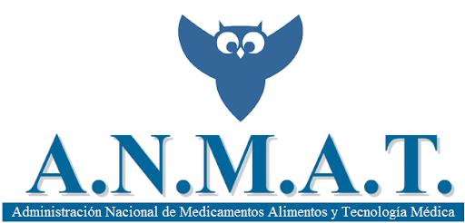 Farmacología | Fundación Femeba